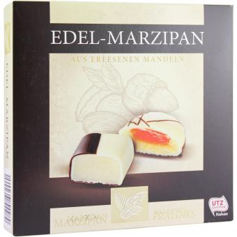 Argenta Edel-Marzipan Pralinés 96g