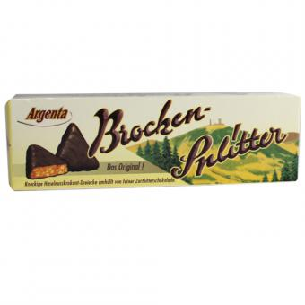 Argenta Brocken-Splitter 62,5g
