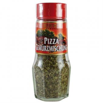 HES Pizza Gewürzmischung 17,5g