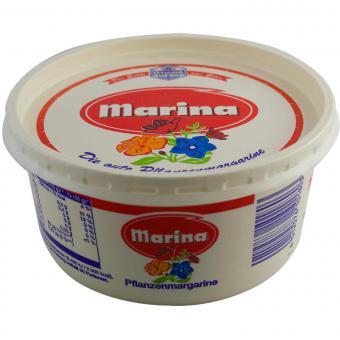 Othüna Marina 500g