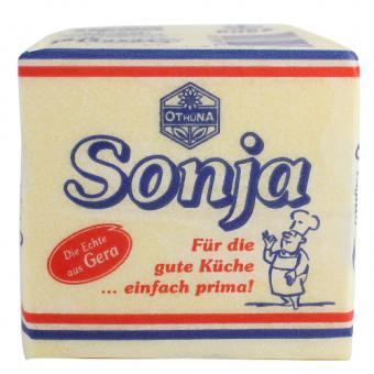 Othüna Sonja 250g