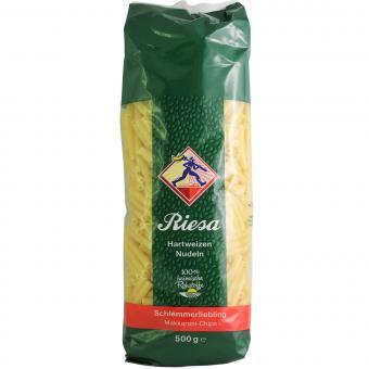 Riesa Schlemmerliebling Makkaroni-Chips 500 g