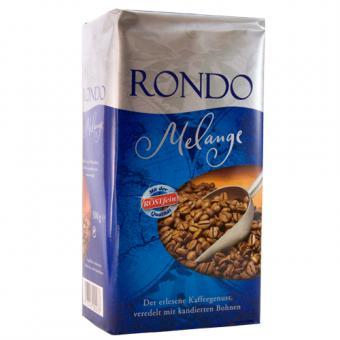 Röstfein Rondo Melange 500g