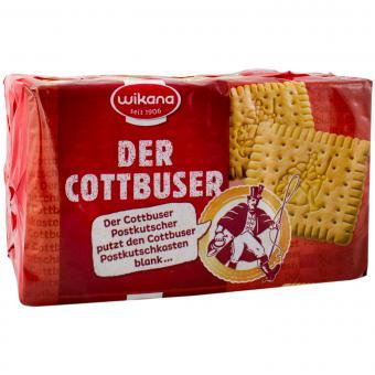 Wikana Der Cottbuser 230g
